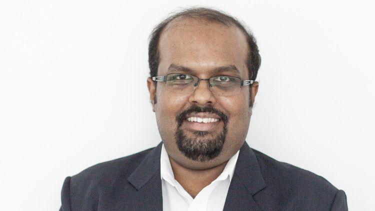 Cette nouvelle application a été mise au point par l'ingénieur indien Sandipan Chakraborty, qui a cofondé et préside la société Sonect, à Zürich.