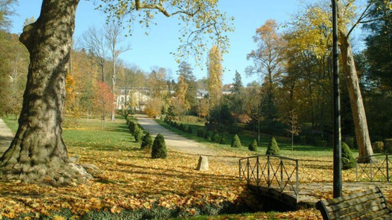 La commune bénéficiera d'une enveloppe de 155.000 euros pour des actions de gestion écologique et de sensibilisation du public.