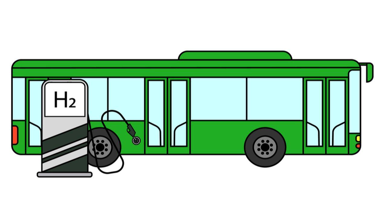 MACIF_MOB_LESECHOS_L'hydrogène, carburant vert des bus de demain_ILLUSTRATION Shutterstock.jpg