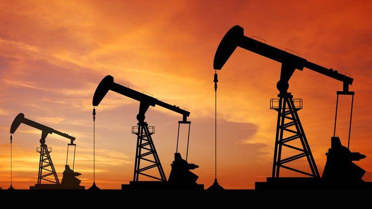 Le pétrole est redevenu l'an passé le support d'énergie le plus subventionné au monde.