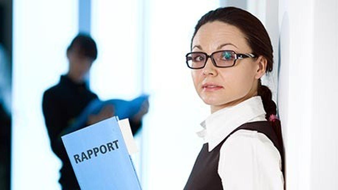26704_depot-des-rapports-des-commissaires-aux-comptes-au-greffe-167084-k4.jpeg