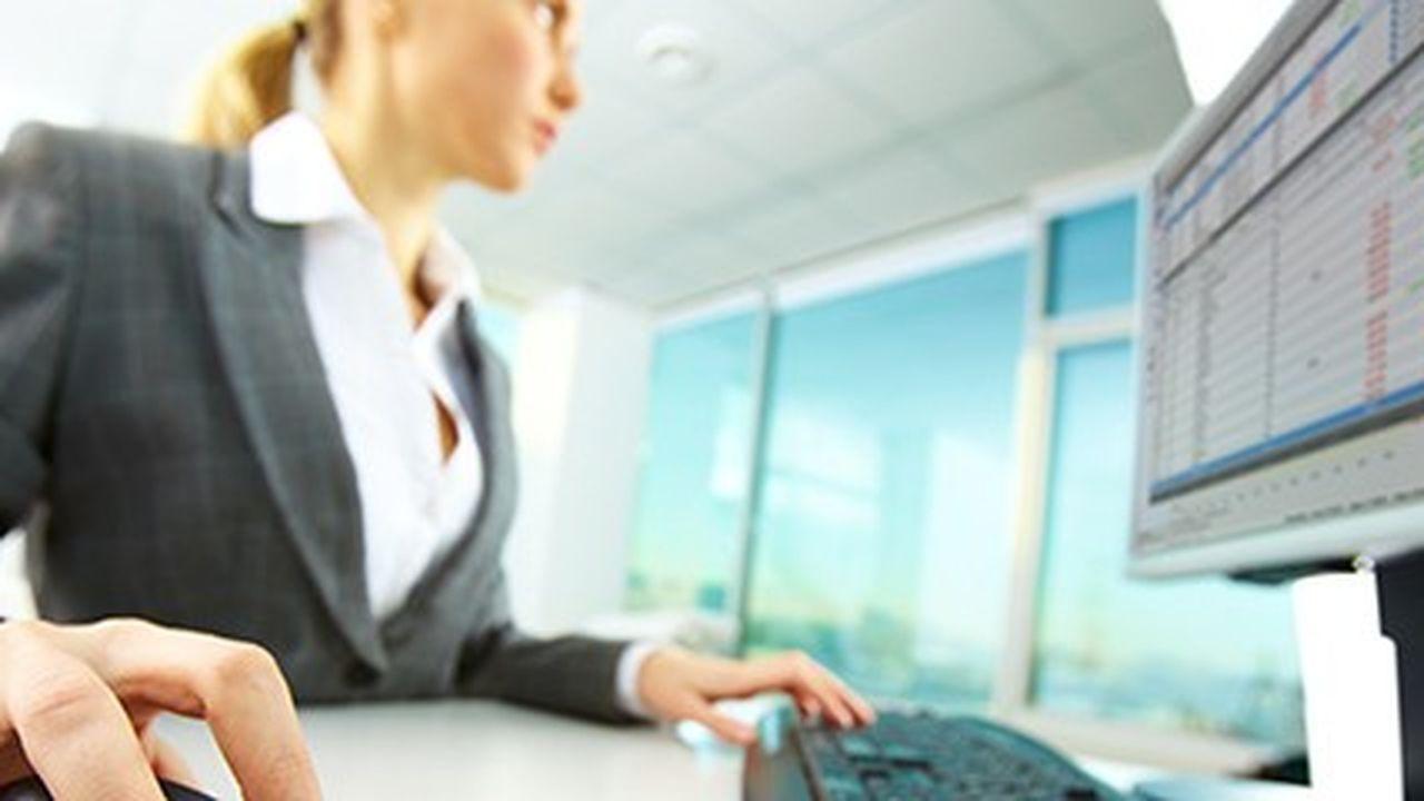 29111_controle-fiscal-des-comptabilites-informatisees-mettez-vous-aux-normes-709648-k4.jpeg