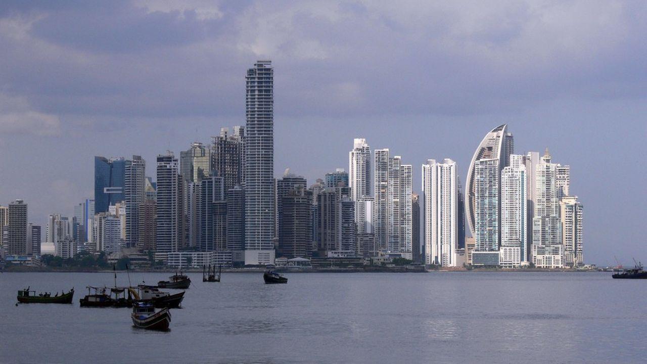 L'onde de choc des Panama papers, trois ans après le scandale, résonne encore dans cette République d'Amérique centrale.
