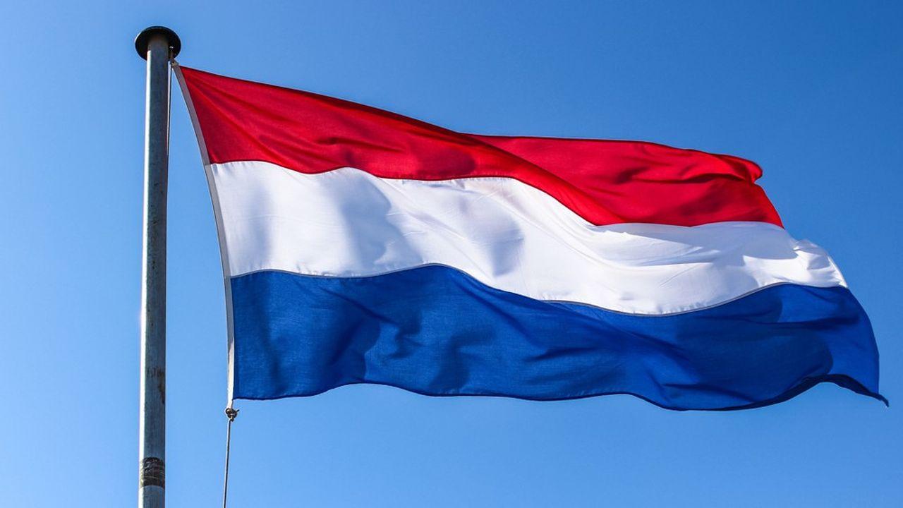 Le futur siège social de PSA-Fiat Chrysler sera installé aux Pays-Bas.