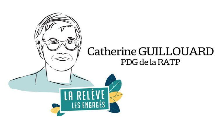Taxe Gafa : Washington menace de surtaxer des produits français jusqu'à 100%