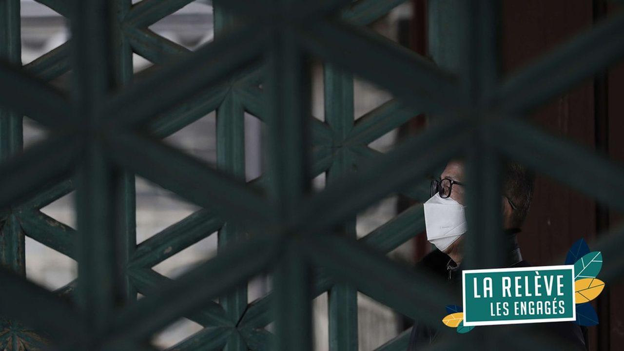 En Chine, tout est fait pour encourager l'usage du charbon, qui fournit déjà 80% de l'électricité du pays