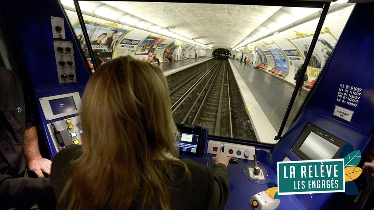 La grève à la RATP s'annonce extrêmement suivie et pourrait durer.