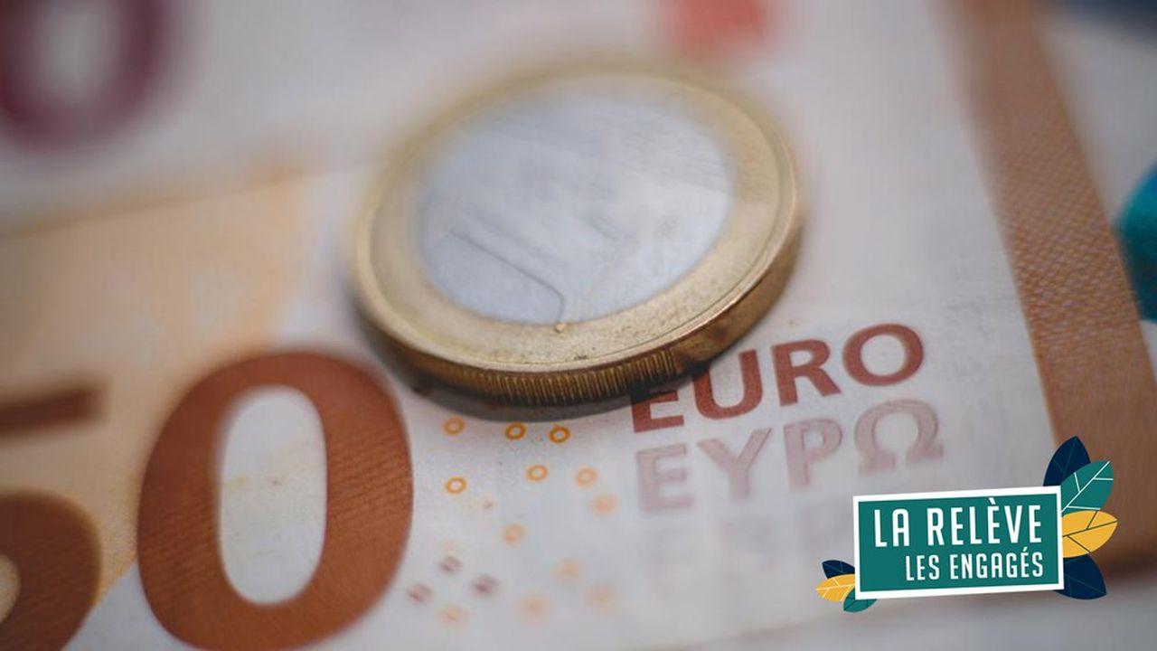 Si Ursula von der Leyen veut faire de la « géopolitique », elle va devoir réconcilier Paris et Berlin, et trouver le bon équilibre entre Etats membres.