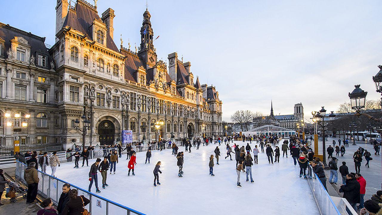 Paris6_970x540.jpg
