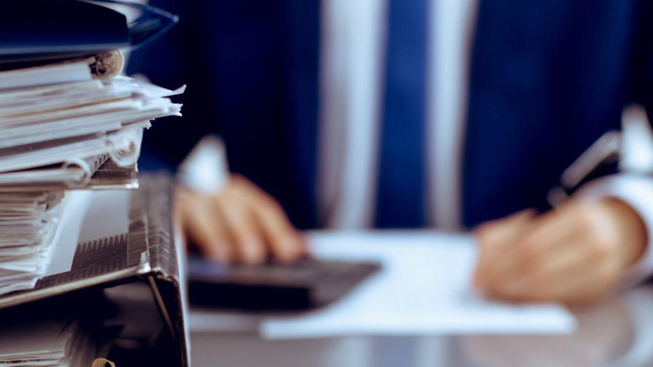 L'amélioration des outils de lutte contre la fraude «ne se reflète pas à ce jour dans les outils du contrôle fiscal», regrette la Cour des comptes.