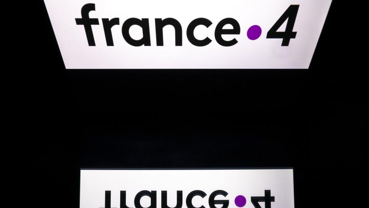 France4 doit fermer au deuxième semestre2020, vraisemblablement fin août.
