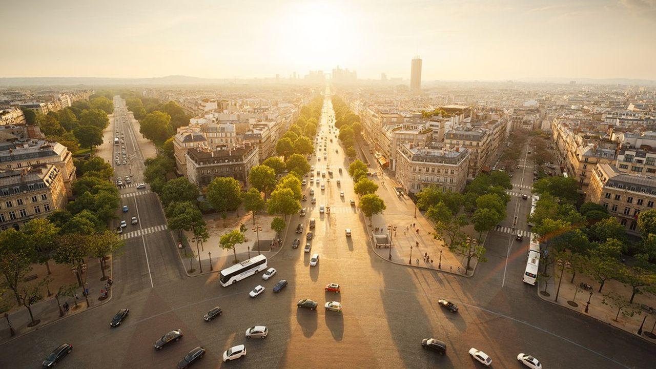 A Paris, on écoute trop peu les petits patrons, écrivent les auteurs de cette tribune.