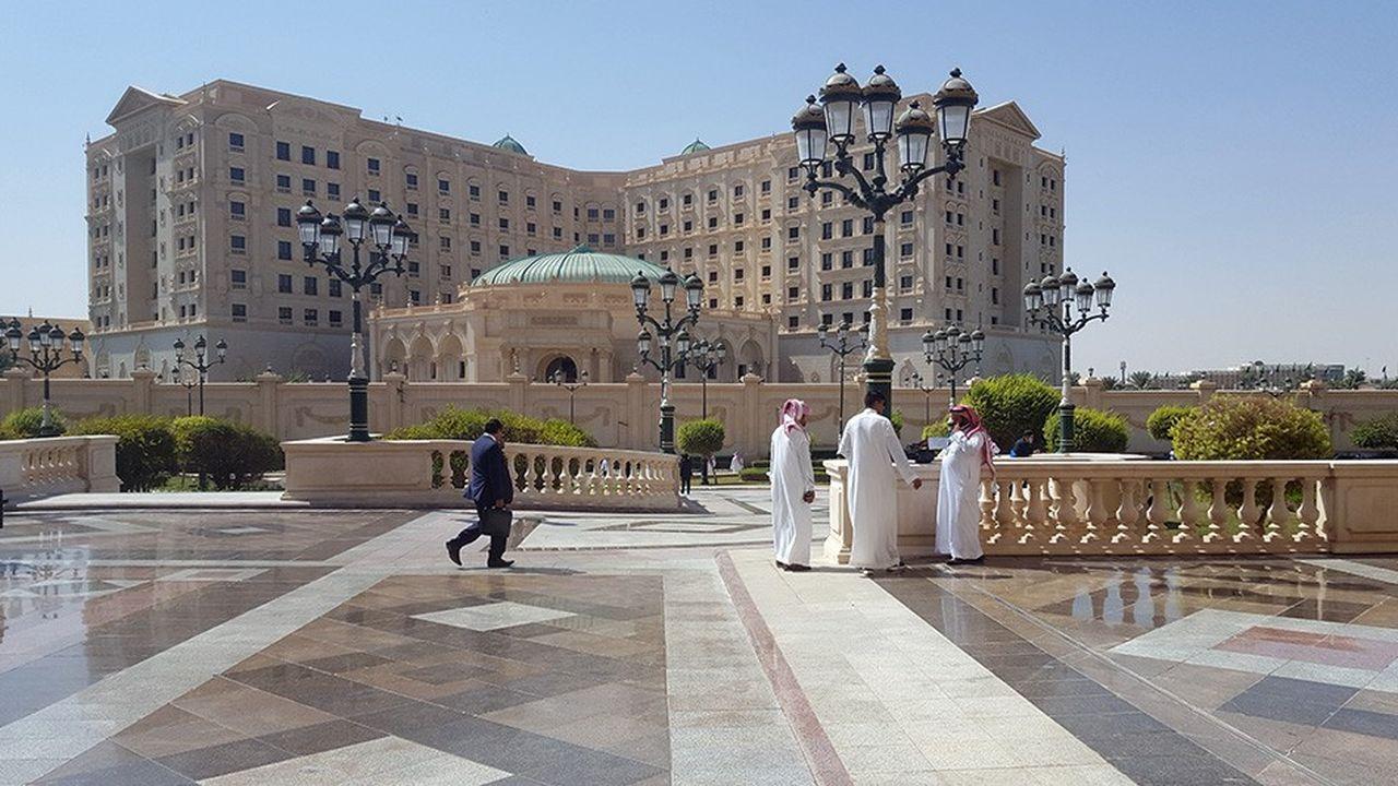Saudi Aramco réalise la plus grosse introduction en Bourse de l'histoire