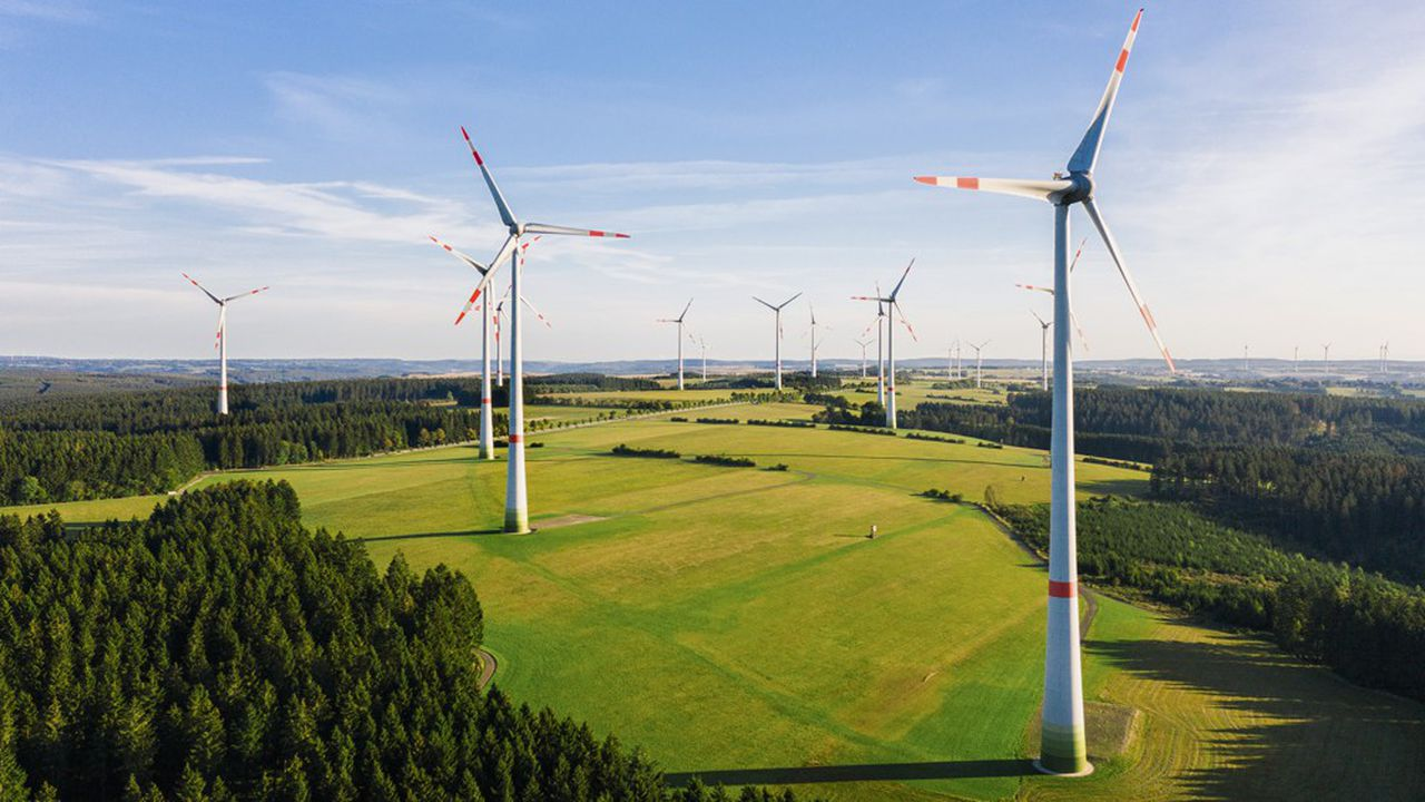 La mise en oeuvre des objectifs climat des entreprises engendrera jusqu'à 18milliards de dollars d'investissements dans l'atténuation du changement climatique.
