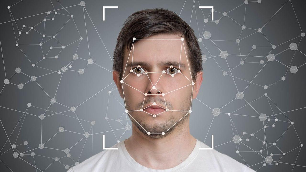Big Brother vous surveille. La détection faciale est arrivée et la Chine veut fixer de nouvelles normes, pour surveiller le reste du monde.