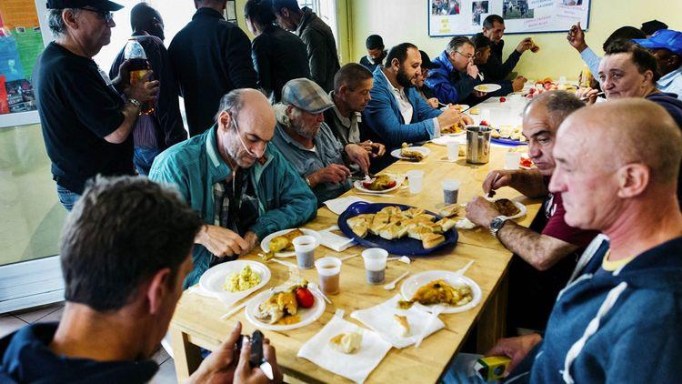 La Fondation Abbé Pierre toujours mobilisée pour les sans-abri