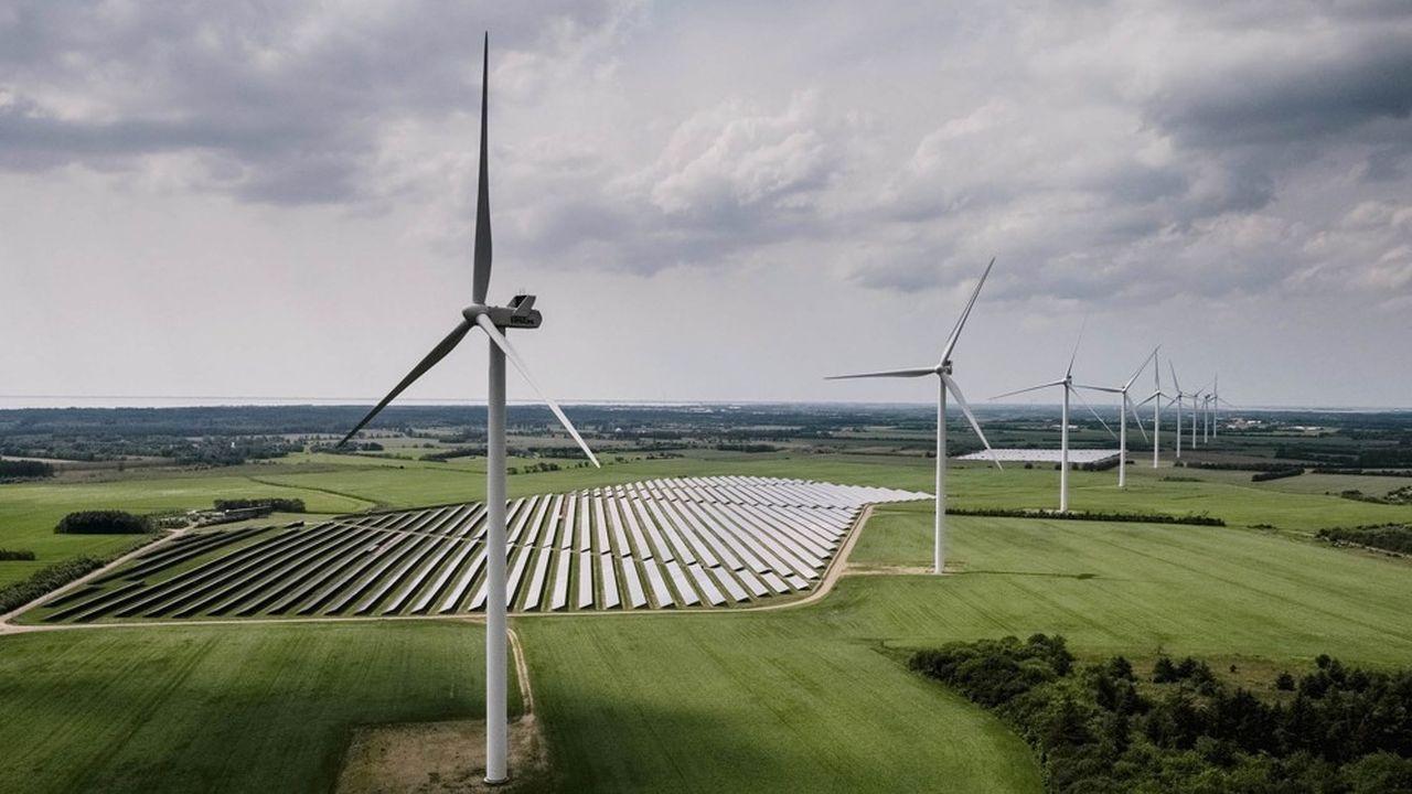 Taxation de l'énergie : le travail de titan qui attend l'Union européenne