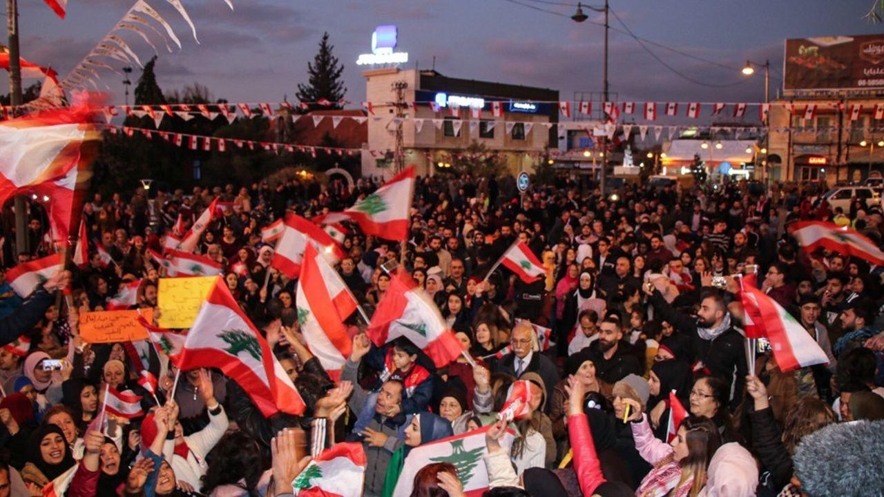 L'islam en perte de vitesse dans le monde arabe