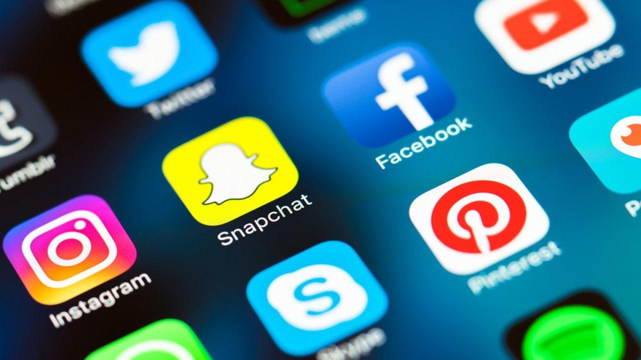 Snapchat lance Caméo pour créer des vidéos humoristiques avec votre selfie