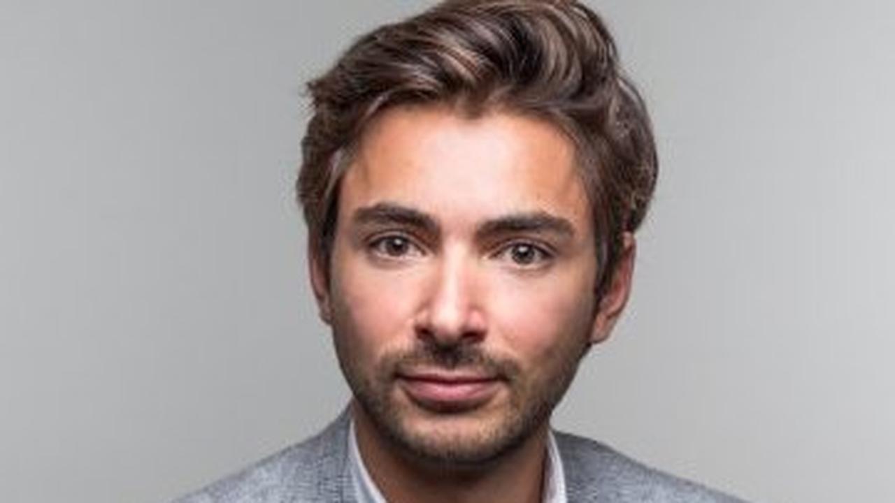 Olivier Martret.jpg