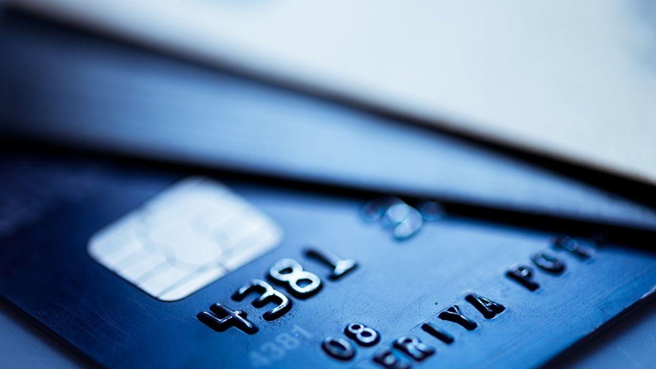 Une grande majorité des Européens (76%) jugent que la carte bancaire est le «meilleur» moyen de paiement, selon Payments Europe.