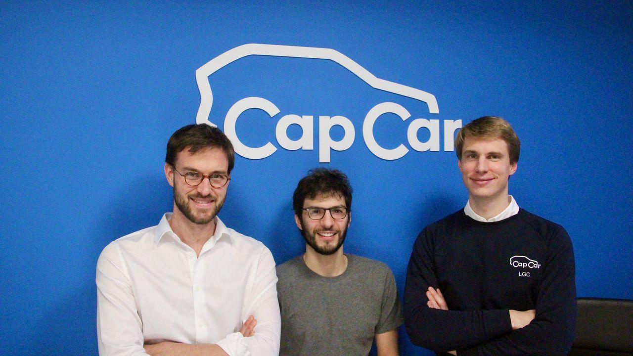 CapCar.jpeg