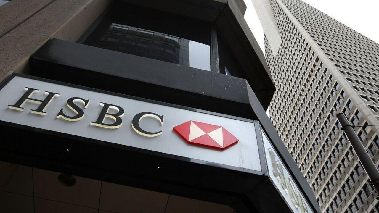 HSBC reconnu avoir détenu pour le compte de clients, entre2000 et2010, des avoirs non déclarés au fisc américain d'une valeur de 1,26milliard de dollars.