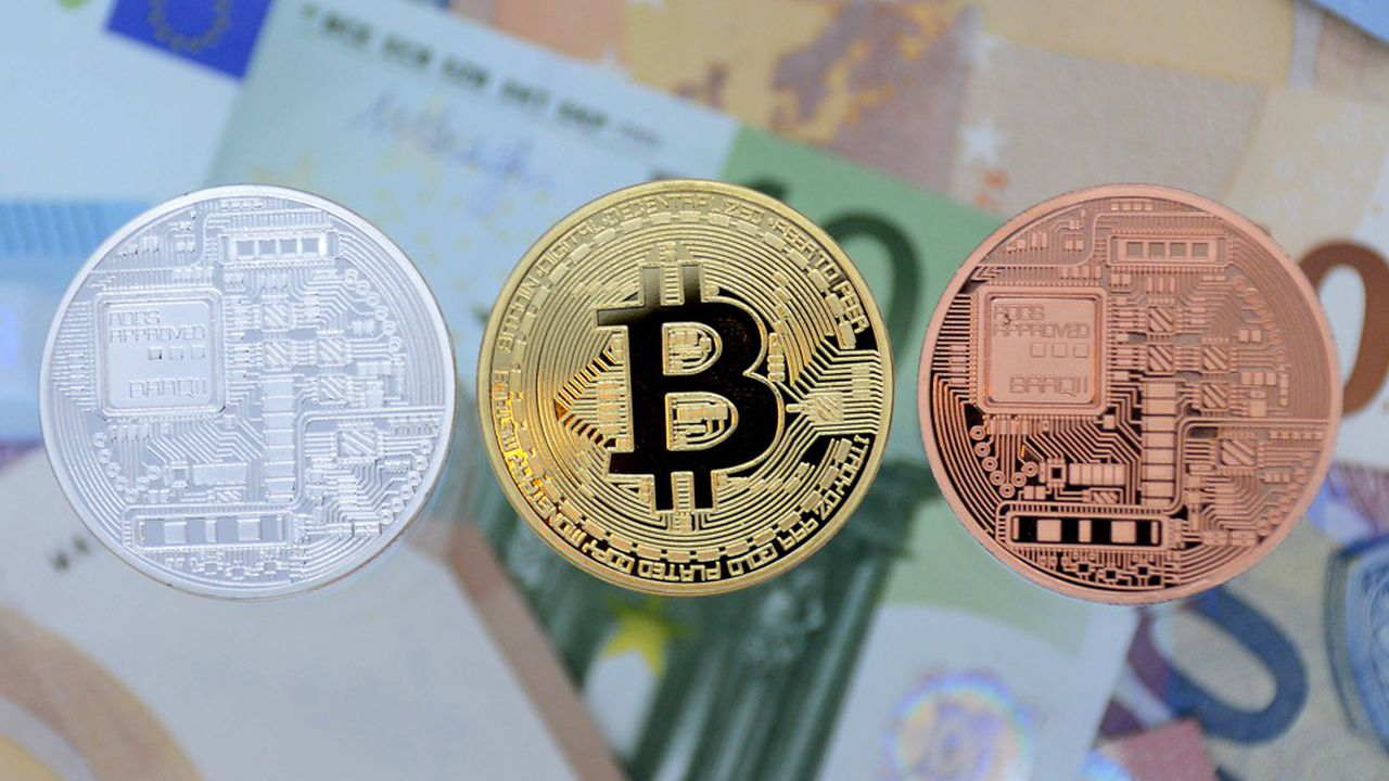 Napoleon AM n'est pas la première société française à proposer aux professionnels d'investir dans des produits financiers crypto.