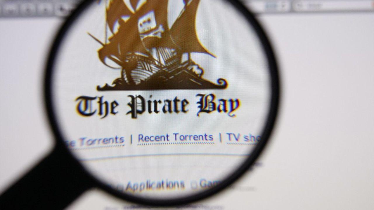 Pour l'instant, l'instrument semble en phase de test, mais la presse parle déjà d'un prochain «Netflix du piratage».