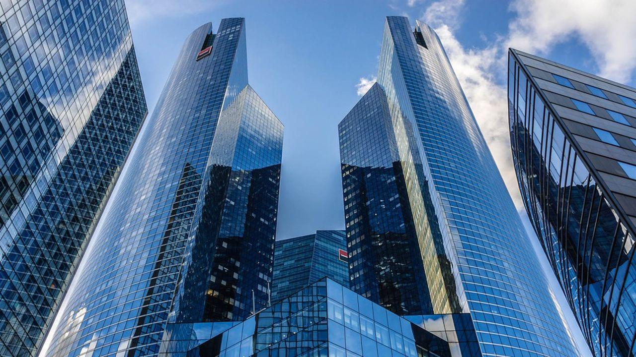 Société Générale fait partie des cinq établissements financiers cités dans le premier procès pénal de l'affaire «cum-ex» à Bonn.