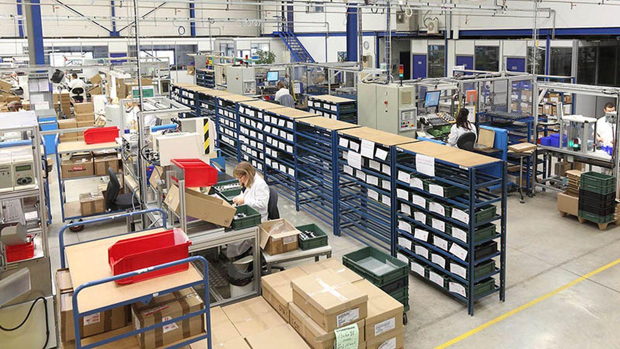 6-Sauermann_Production_970X540.jpg