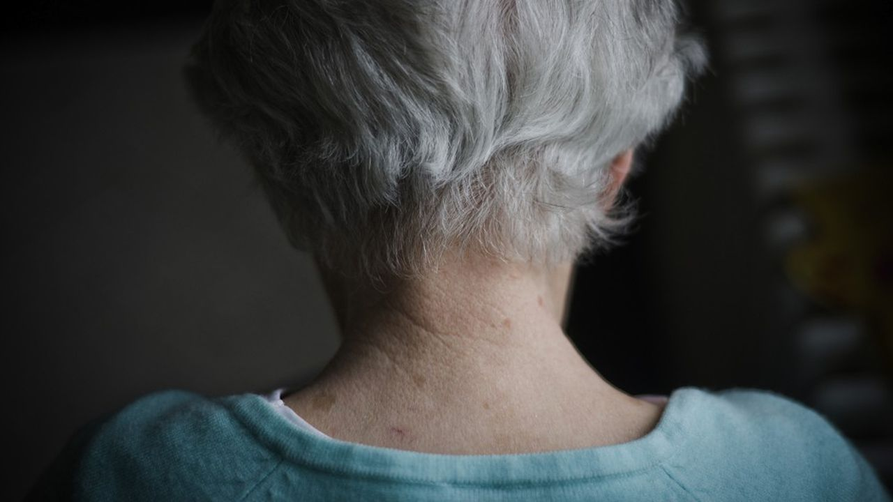 Alzheimer : « l'hypothèse prion »