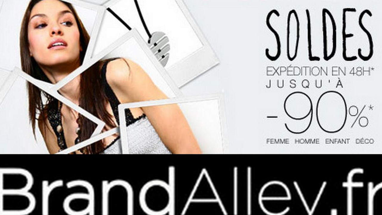 brandalley.jpg