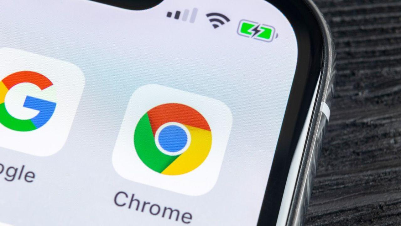 10millions de smartphones Android ont été vendus en Turquie en 2018, selon Gartner.