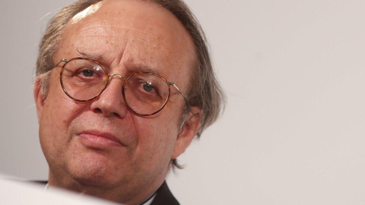 PSA/Fiat Chrysler: les deux groupes automobiles scellent leur union