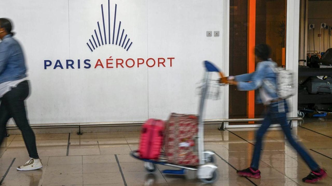 Le transport aérien pourrait connaître une journée noire le 3janvier prochain.
