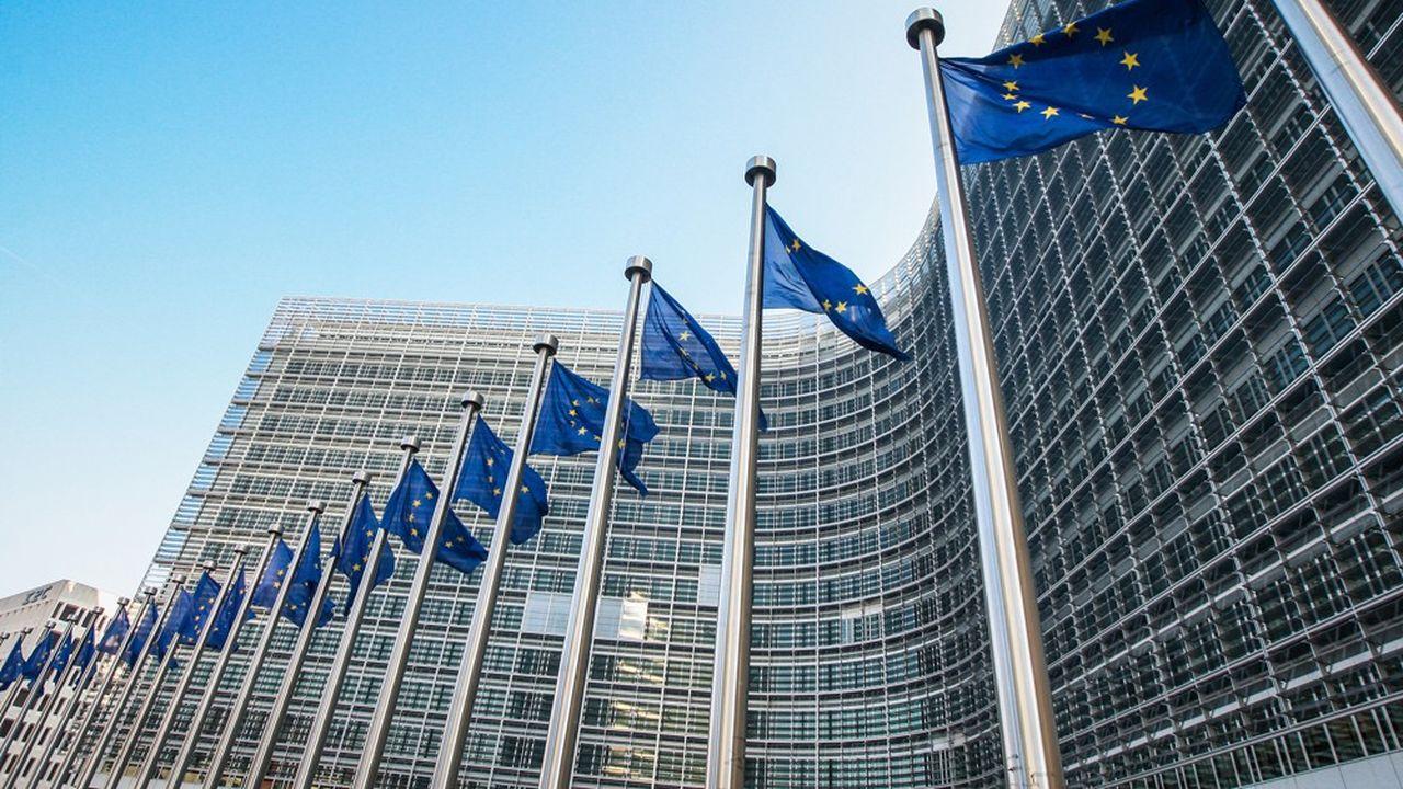 Bruxelles va encadrer l'information extra-financière.