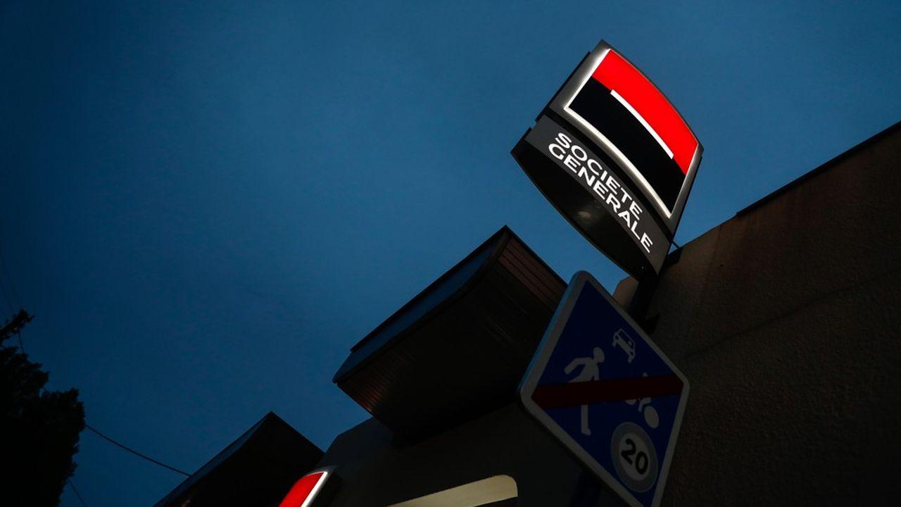 SG Finans, qui regroupe des activités de financement d'équipements et d'affacturage, emploie 360 salariés enNorvège, au Danemark et en Suède.