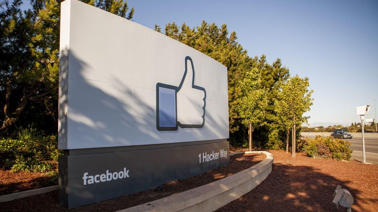 Facebook revendique 700millions de joueurs actifs mensuels