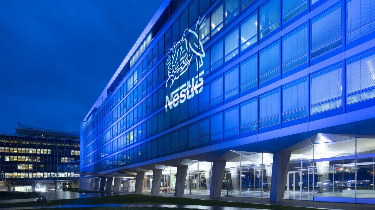 Nestlé Herta.jpg