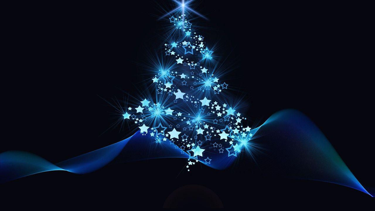 christmas-2933008_1920.jpg