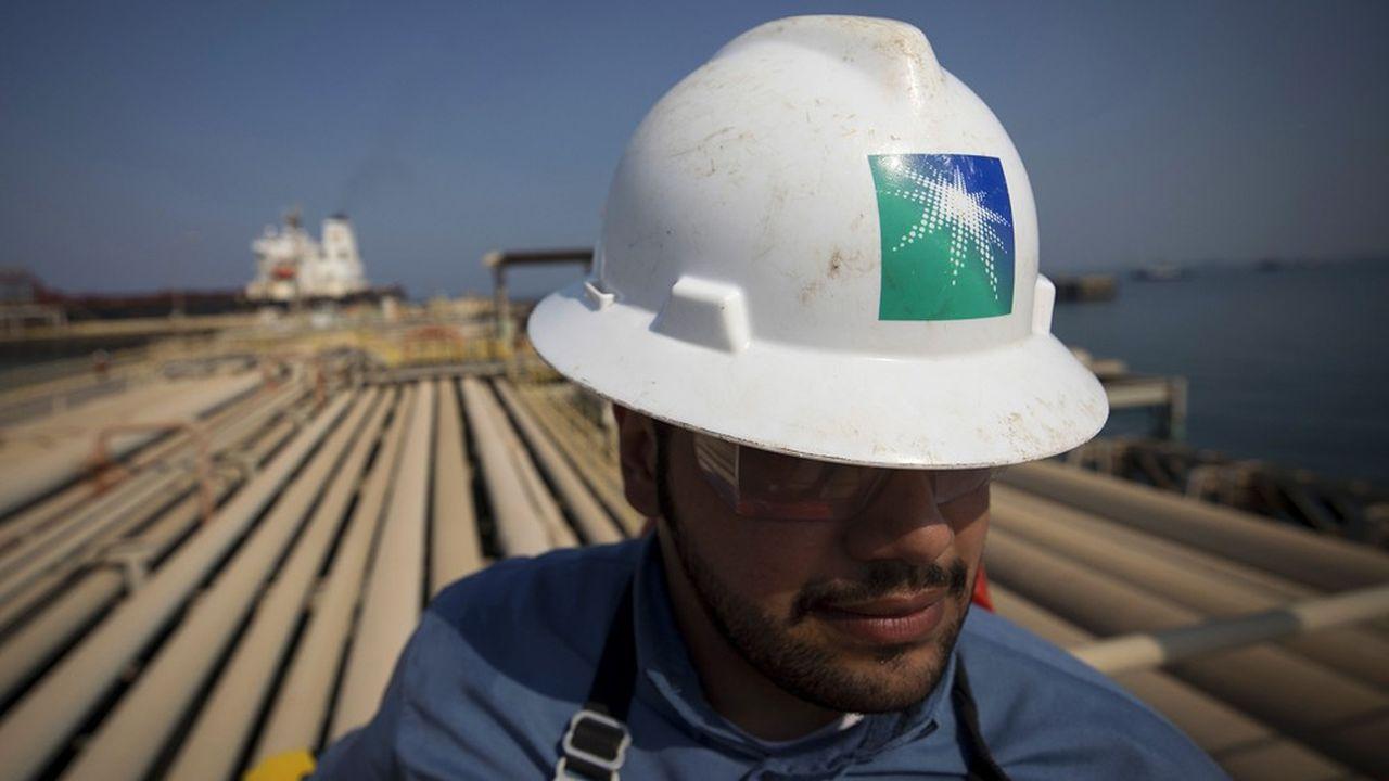 Une délégation de 30 personnes, emmenée par rien moins que le senior vice-président Ahmad Al Sa'adi, a déroulé d'alléchants arguments pour attirer dans le Golfe les «Non-Metallic» de l'automobile, le bâtiment, l'emballage, les énergies renouvelables et les hydrocarbures.