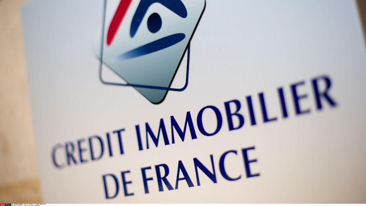 Illustration crédit immobilier de france. Bordeaux, FRANCE-07/13/2013/POUZET_pouzet.05/Credit: SERGE POUZET/SIPA/1310080856
