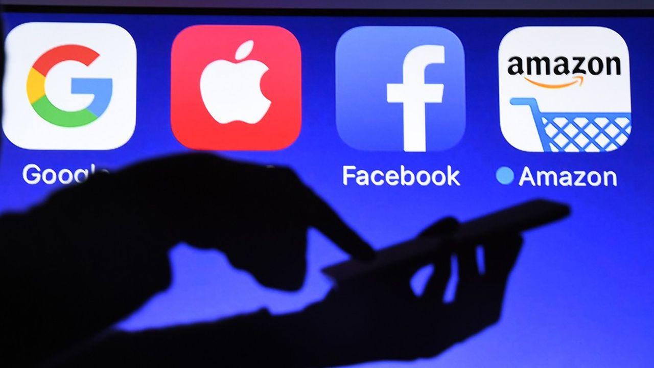 L'exercice 2019 restera marqué par une défiance inégalée à l'encontre de Google, Apple, Amazon et Facebook. Aux quatre coins du monde, leur hégémonie et leur modèle sont discutés et/ou combattus