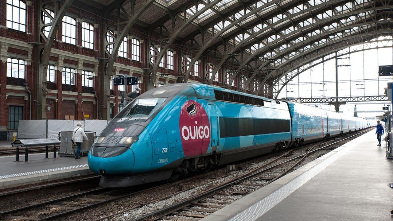 Après plusieurs années sur le reculoir face au covoiturage, la SNCF a fini par trouver la parade en changeant de politique tarifaire, et en développant à grande échelle Ouigo, ses TGV low cost.