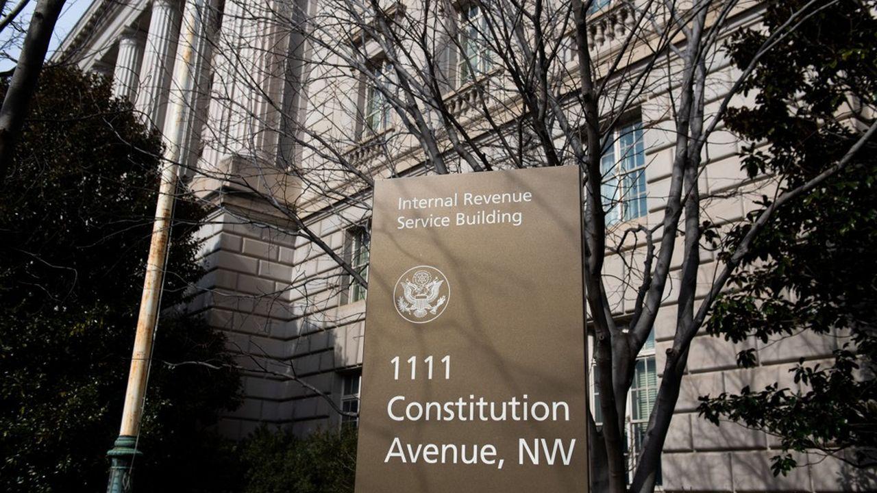 Au coeur du problème figure la réglementation américaine Fatca, adoptée pour lutter contre l'évasion fiscale (Facta) et qui doit permettre aux Etats-Unis d'imposer des personnes ne résidant pas sur son sol.