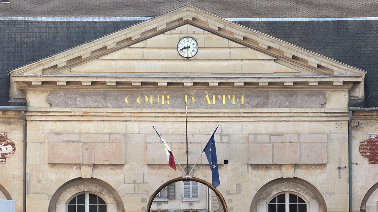 L'arrêt rendu par la Cour d'appel de Versailles sur un cas de discrimination syndicale va faire date. Il porte sur l'indemnisation des salariés discriminés.