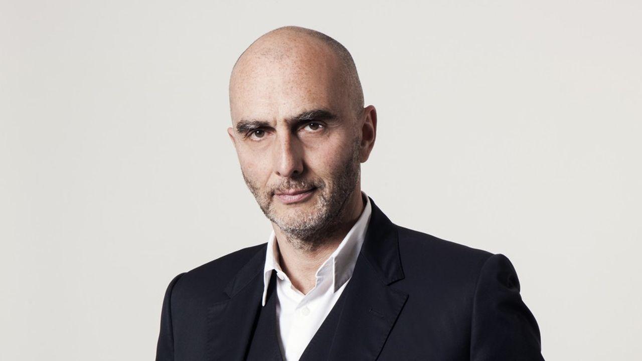 Le galeriste Georges-Philippe Vallois s'apprête à quitter la présidence du Comité Professionnel des Galeries d'Art après huit ans de service.