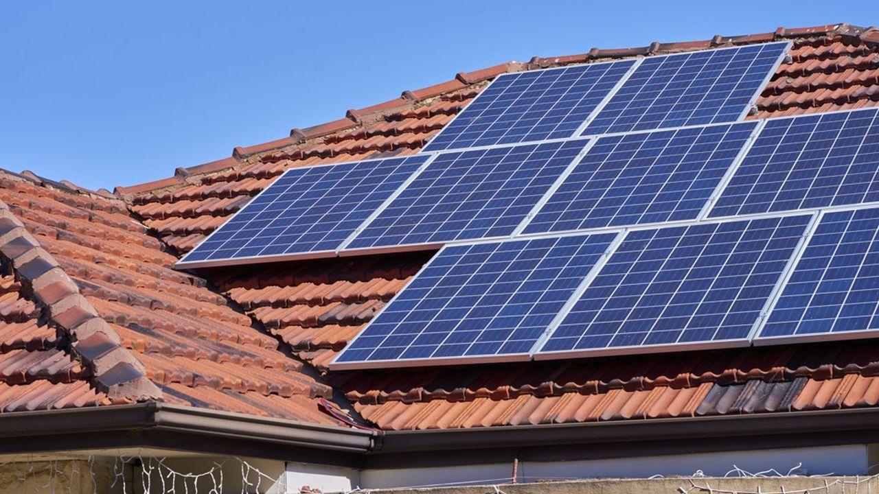 En neuf, la consommation énergétique d'un bâtiment construit selon la réglementation actuelle RT2012 est déjà en moyenne 9fois moins importante que celle d'un bâtiment construit en1974.