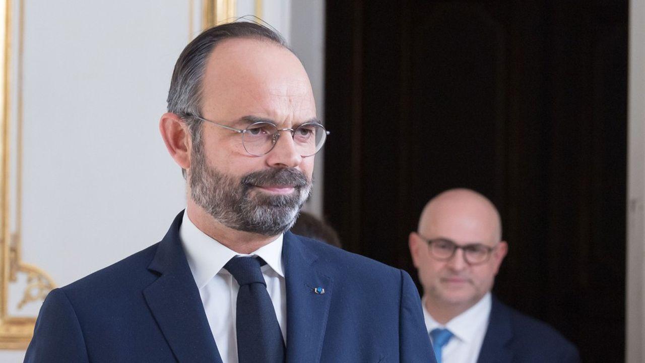 Edouard Philippe rouvre la concertation sur les retraites ce mardi, après la trêve des confiseurs.